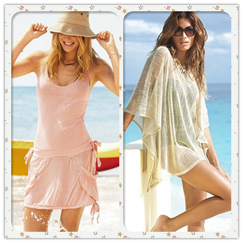ca61b1bc7d Beach Wear for Women Trends | lovevolly